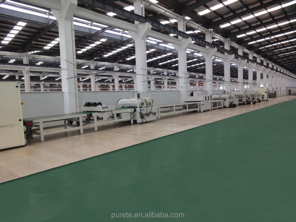 mdf/ textile printing machine from China Golden supplier