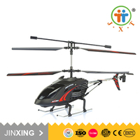 Children New Kids Remote Quadcopter Toys