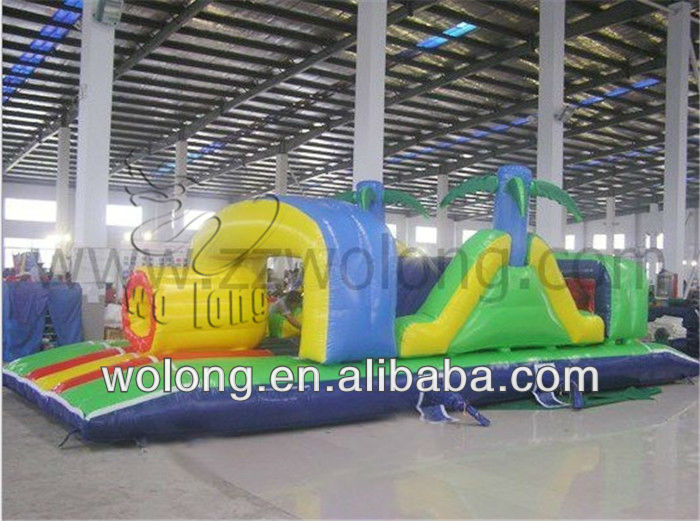 inflatable twister game, giant inflatable sports games