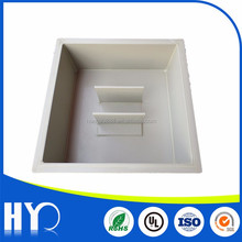 HY plastic sheet for water tank/ acid resistant PP sheet for water tank/ Corrosion Resistant PP sheet for water tank