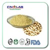 Food grade soy protein powder /soy protein isolate