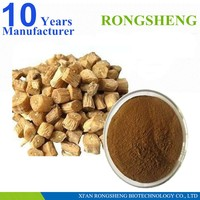 Factory Supply Natural Achyranthes Bidentata Extract