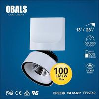 Professional LED FACTORY Supply! Top Quality rv interior ceiling led lighting
