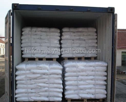 Sodium bicarbonate 144-55-8