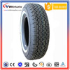 China tyre supplier high quality PCR tyre with passenger car tire price
