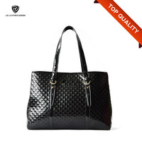 Women Fashion Trends Ladies Bags Ladies Handbag/Bag Leather Wholesale