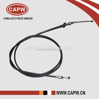 Throttle Cable for Toyota LITEACE VAN WAGON YR21 78180-28180 Car Auto Parts