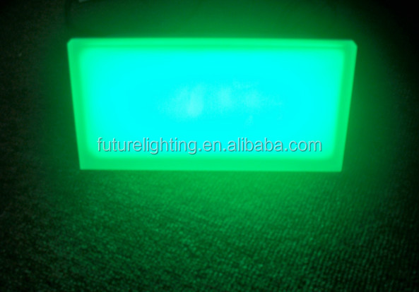 led paver light 2016