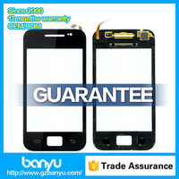 Full tested digitizer touch screen for samsung galaxy ace s5830
