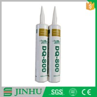 Pu adhesives for construction joint sealant for construction Polyurethane Construction Adhesive Sealant