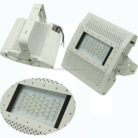 CE Rohs 480w Outdoor Waterproof 150w LED Flood Light with meanwell driver