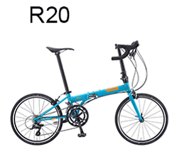 2018 Fashion Style Promotion Folding Mountain Bike / Mountain Bicycle / Mountain Cycling With 24 Speed, Made In China