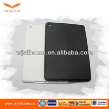 2013 Silicone Protective Tablet Cover for IPad 5 Factory