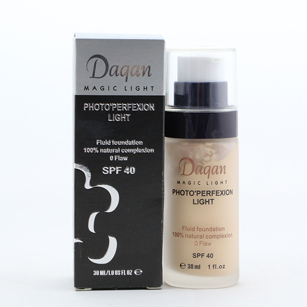 full coverage foundation liquid cream for face cosmetic