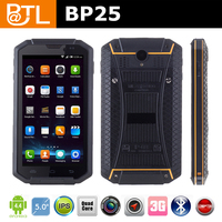 HGC241 BATL BP25 famous brand camera rugged cell phones canada ip67