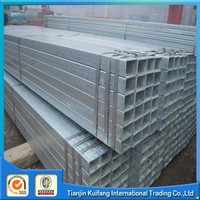 alibaba china supplier square electrical conduit