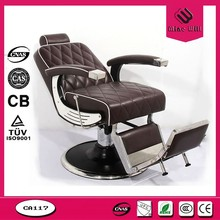 animal print camping chair salon chair china factory