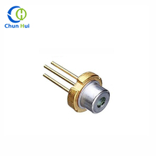 cheap price high power laser diode 5w