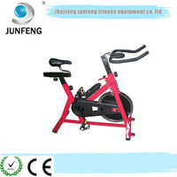 New Model Hot Selling Promotion Spinning Bike