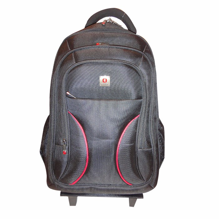 Cheap wholesale water resistant backpack laptop