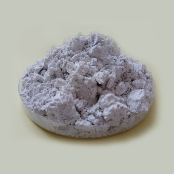 diatomite filter aid white and pink powder same as hyflo supercel