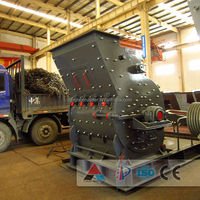 Rough Powder Grinding Mill for mining enterprises,rinding mill for grinding glass into powder