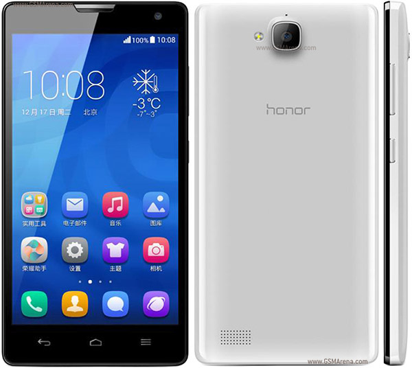 Best Huawei Mobile Phones Prices in China Shenzhen Factop Trading Co,.Ltd
