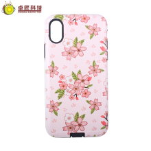360 degree full protect cover case for iphone 4 5 6 6s 7 x