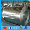 prime quality hbis china galvanized steel coil