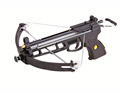 wholesale Mini pistol crossbow for shooting use