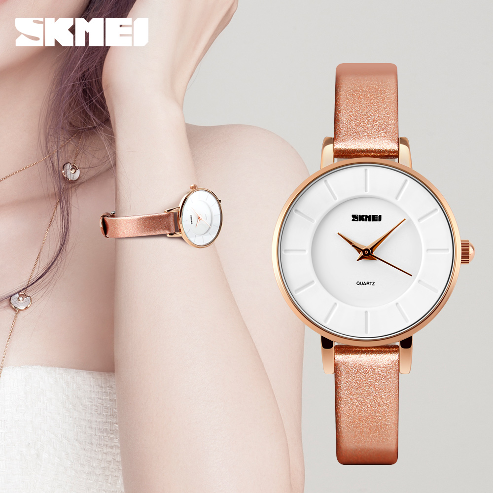 skmei fashion watch instruction manuals ladies fancy watches skmei watches oem