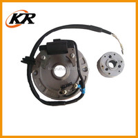 China Factory wholesale yx 150cc engine parts magneto