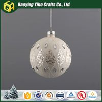 Wholesale Custom High quality glass orb