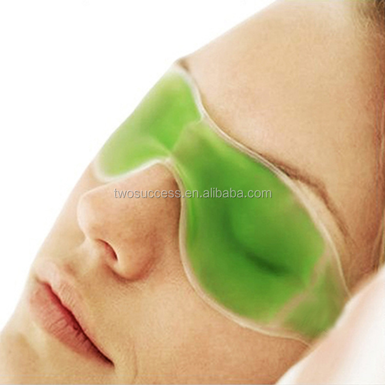 ice eye mask4