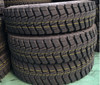 China truck tires 1200r20 radial truck tire looking for distributors in Poland