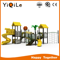 children playground fence commercial outdoor playground playsets new 2016