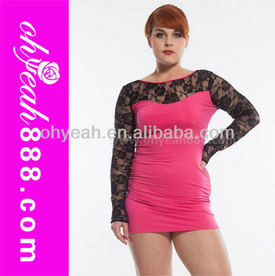 Hot sale good quality low price sexy party dress