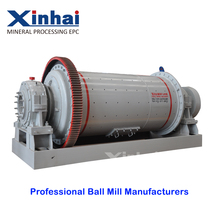 ball mill copper ore for sale in south africa , ball mills machine used in ore grinding in China