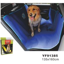 Pet Supplies Wholesale Pet Accessories Pet Dog Car Seat Cover