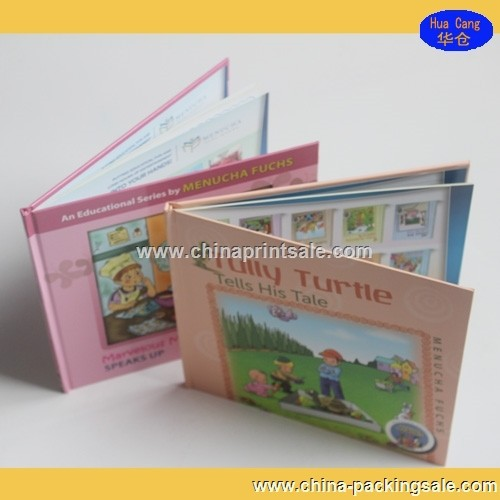 Custom Printing Coupon Book,Book Printing Service,China Printing Books