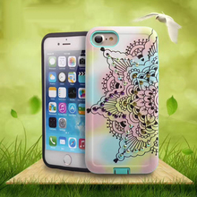 Wholesale Custom Design Cell Phone Case For Galaxy Beam I8530