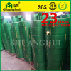 2017 Hot Sale Green 12mm Baling