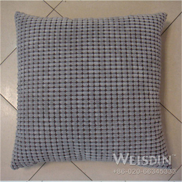plush fabric china wholesale chair tufted floor cushions