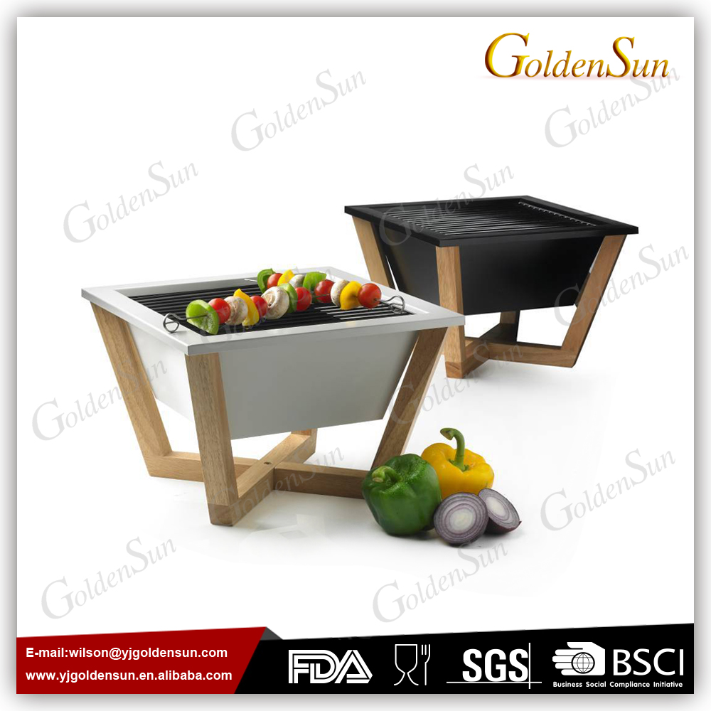 High Quality BBQ Charcoal Grill