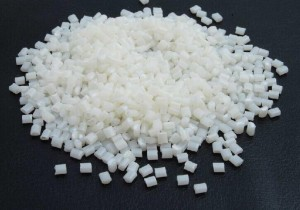 hdpe virgin granules/ hdpe price/hdpe pellets