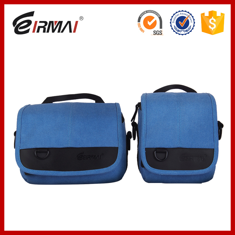 Best quality vintage camera bag for sale digital camera bags case