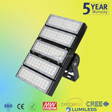 SUPER brightness energy saving waterproof IP66 outdoor 120w led tunnel light