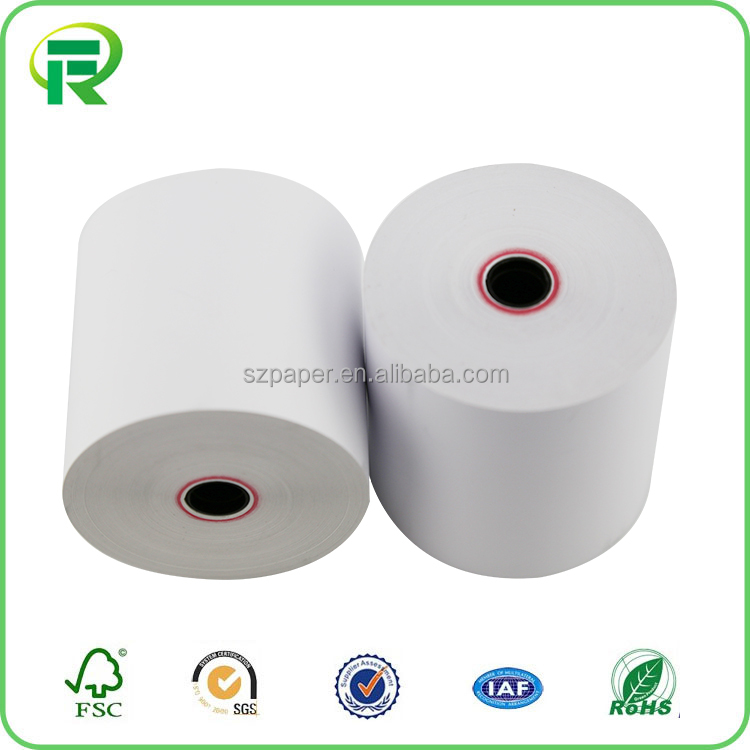 high quality coupon bond paper with