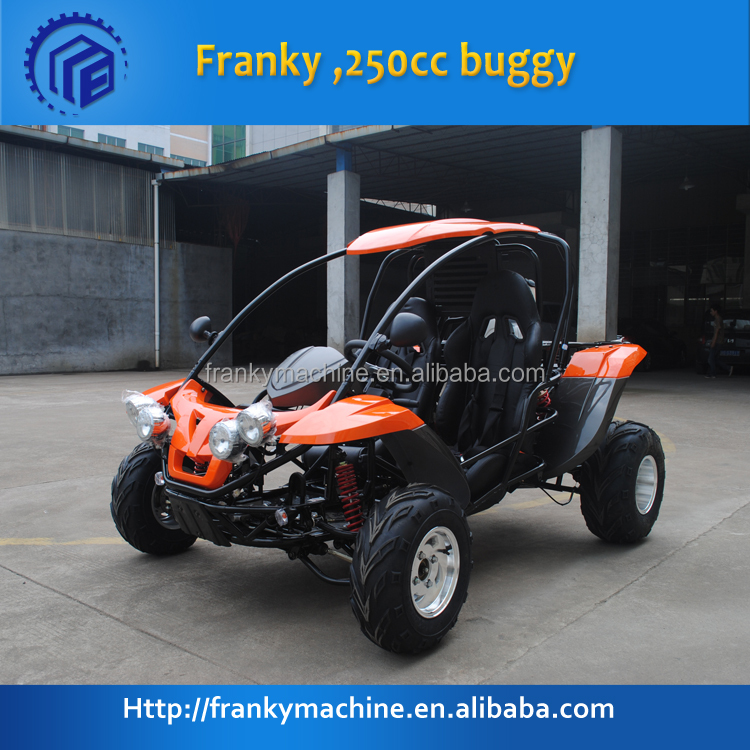 inport china goods dune buggy 250cc