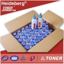 printer toner , black toner for use in brother HL2220 , china supplier